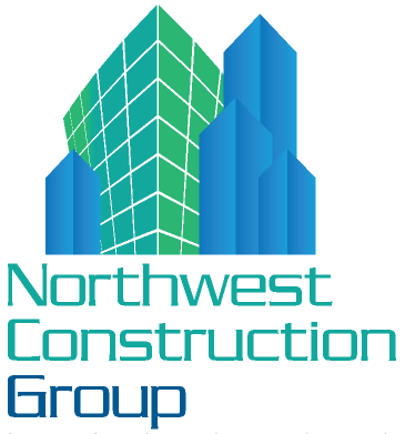 Northwest Construction Group