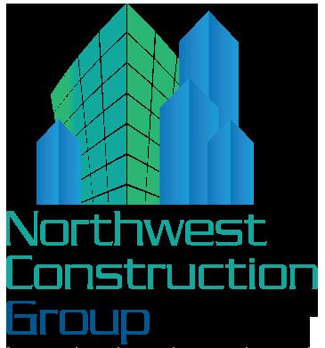 Northwest Construction Group